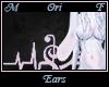 Ori Ears