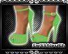S| Aubrey Heels