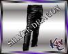 KC Silver Dragon Blk