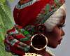 Knotted Headwrap 2 Lyrbl