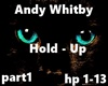 AndyWhitby
