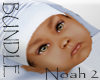 ~LDs~Bundle Noah2