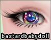 !Doll eyes v3