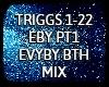 EVY BRTH MIX PT1
