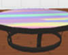 [ilieh]Rainbow Table