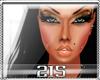 $TM$ Vanity Skin 2