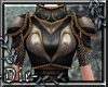-die- Kara Armor 2