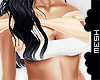 ! Goddess Wrap