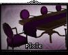 |Px| Dec Dining