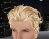 (H) Wavy-Blond