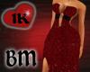 !!1K DEEPLOVE BM bdsmaid