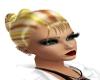 Elegance Rhubard Candy