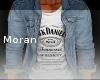 M  Jack Daniels Jacket