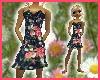 Springtime Dress V4