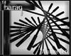 [bq]Of gravity-Animeted-