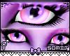 [Somi] Yena Eyes unisex