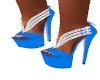 [B] Summer Blue Heels