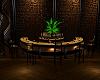 Dynasty Love 1 Wine Bar