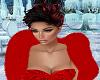 Red Shoulder Rur Boa
