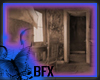 [*]BFX Ghost Town