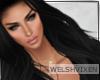 WV: Tiffany Black