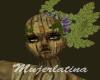 [ML]Tree Skin
