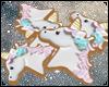 ☯  Unicookies