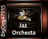 [BD]JazOrchesta