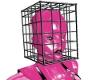 [SM] Subbie Head Cage 5