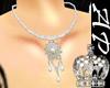 {AP} Pearl Necklaces 1