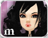 [m] Black Lara