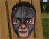 [JD] Halloween Mask 03