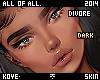 |< Divore! Dark!
