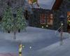 R2U/Christmas Villa