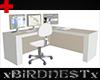 BN Office Desk