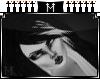 : M : Black Ghoul