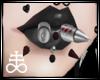 Silver Bullet F