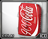 ICO Cola! F