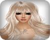 ~KPR~Taylor2~PlatBlonde