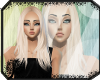 *VBK* Bynes Blonde