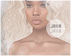 J | Alyssa champagne