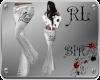[BIR]Queen Denim