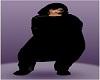 Black Kigu Bodysuits
