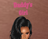 HeadSign+DaddysGirl