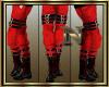 KinG.Of.PoP*Pants*MJ