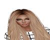 Jolene~Blonde