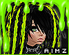 .A. Dreads +On .2