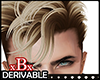 xBx - Dex - Derivable