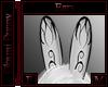 OB Ears