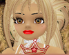 BB*Perfect Blonde Torrid